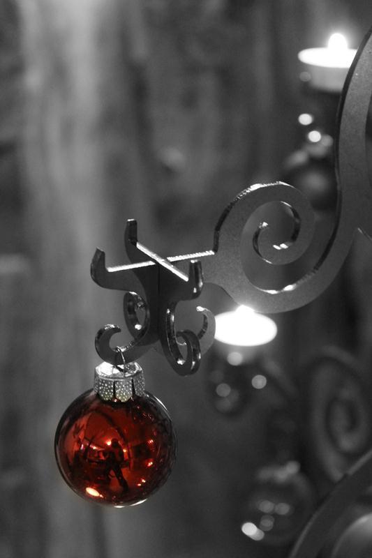 Teelicht_Weihnachtsbaum_Tannenbaum
